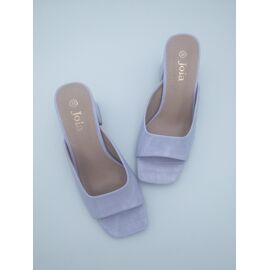 Sandal Julia