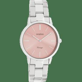 Horloge C20040