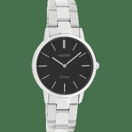 Horloge C20043