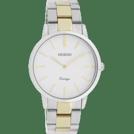 Horloge C20032