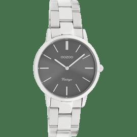 Horloge C20042