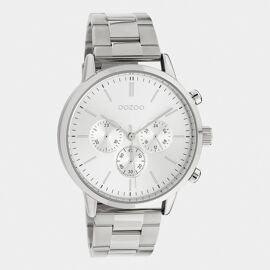 Horloge C10545
