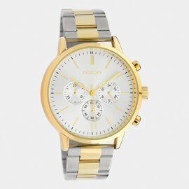 Horloge C10547