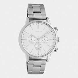Horloge C10560