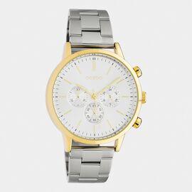 Horloge C10561