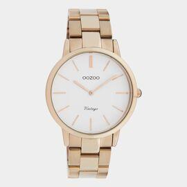 Horloge C20036