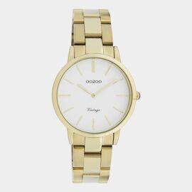Horloge C20046