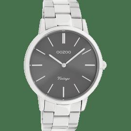 Horloge C20021
