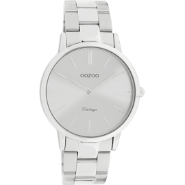 Horloge C20027
