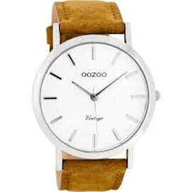 Horloge C8117