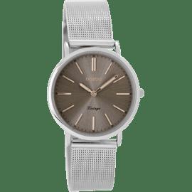 Horloge C8826