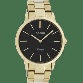 Horloge C20023