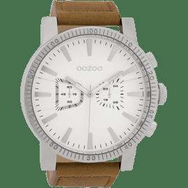 Horloge C9645