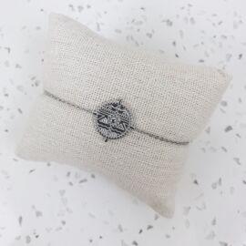 Armband Lily