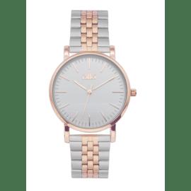 Horloge JM21