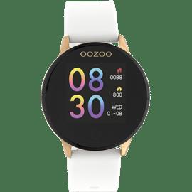 Smartwatch Q00111
