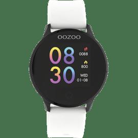 Smartwatch Q00112