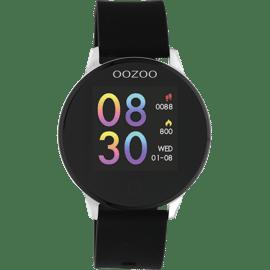 Smartwatch Q00113
