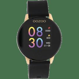 Smartwatch Q00114