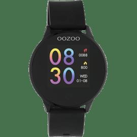 Smartwatch Q00115