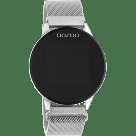 Smartwatch Q00116