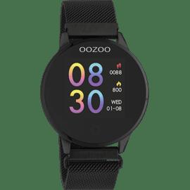 Smartwatch Q00119