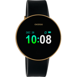 Smartwatch Q00203