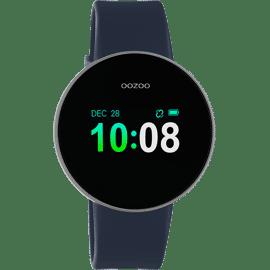 Smartwatch Q00206