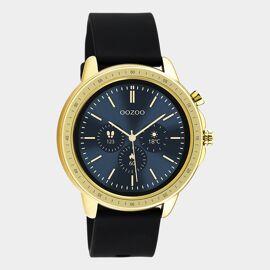 smartwatch OOZOO Q00301