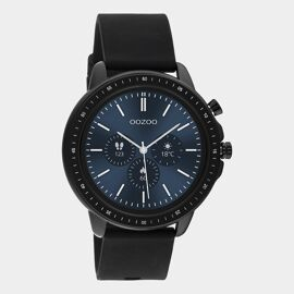 smartwatch OOZOO Q00304