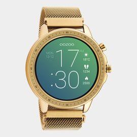 Smartwatch Q00307