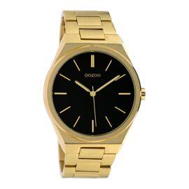 Horloge C10337