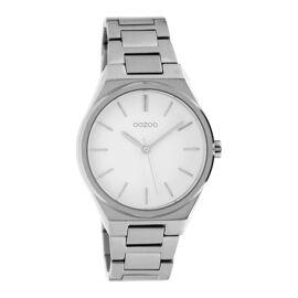 Horloge C10340