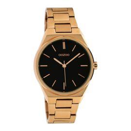 Horloge C10344
