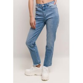 Jeans Hadise
