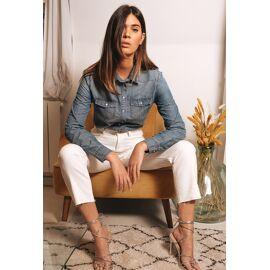 Jeans Vero