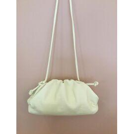 Handtas It bag 2020