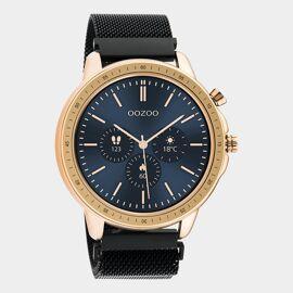 smartwatch oozoo Q00308