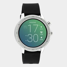 Smartwatch oozoo Q00300