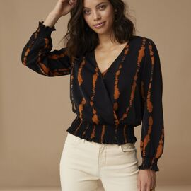 Blouse Vally