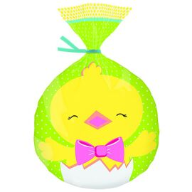 Easter Hop & tweet -  Party bags - Wilton