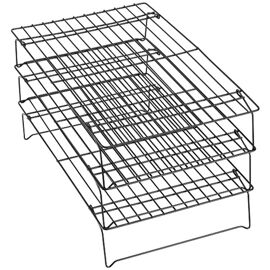 3 tier cooling grid - Wilton
