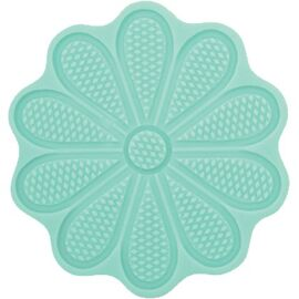 amsterdam - Sweet lace Silicone Mould