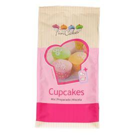 Cupcake mix 1kg - FunCakes