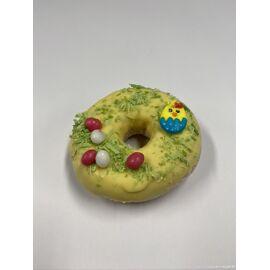 donut 'pasen'