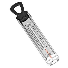 suiker thermometer - patisse