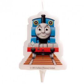 Thomas de trein - kaars