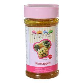 ananas smaakstof - FunCakes