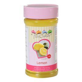 citroen smaakstof - FunCakes