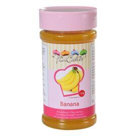 banaan smaakstof - FunCakes